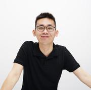 Lee Jian Xian