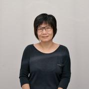 Wong Siok Ting