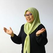 Rozita Yusof