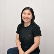 Kim Yei Chien