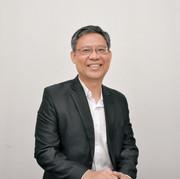 Ar. Liew Tze Siang