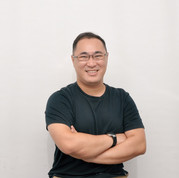 Tan Hiap Hong