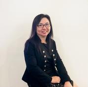 Ar. Janet Lai Nyuk Soon
