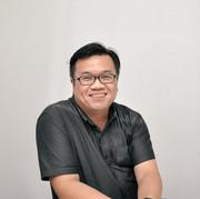 Chin Han Sen
