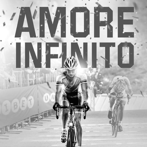 Unibet | Platinum Sponsor Giro D'Italia 2018