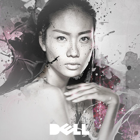 DELL | Wallpaper