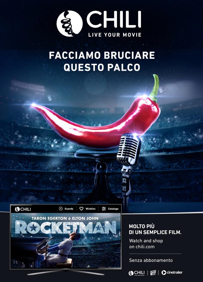 CHILI   Rocketman.jpg