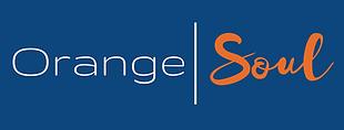 Orange Soul Full Logo.png
