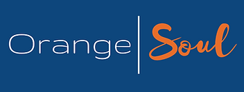 Orange Soul Full Logo.png