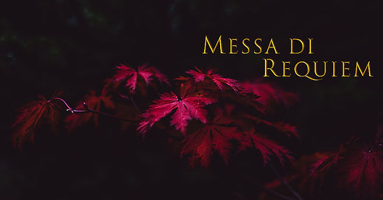 Messe FB .jpg