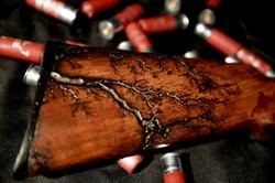 Shotgun Pattern