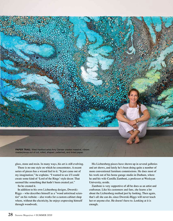 Seasons Magazine - Summer 2020c.jpg