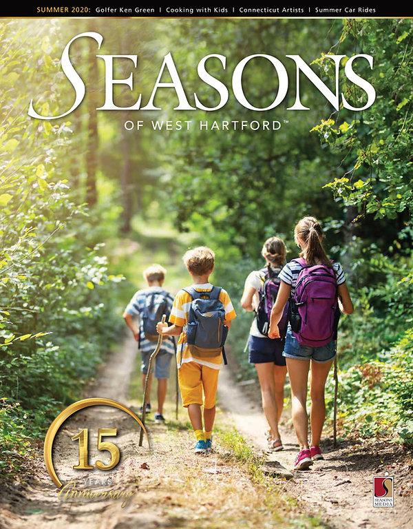Seasons Magazine - Summer 2020a.jpg