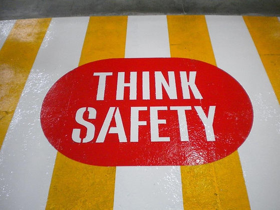 Commercial_Painting_Think_Safety_Think_J