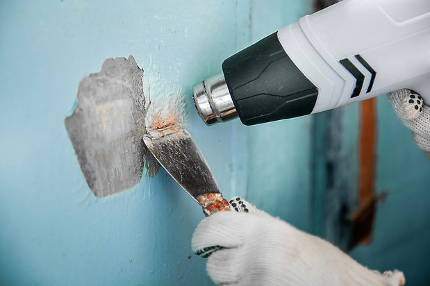 How-to-Remove-Paint-and-Other-Coatings-S