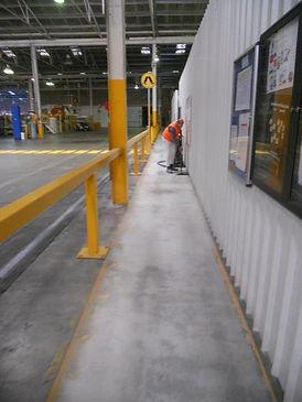 Commercial_Concrete_Polishing_Works_Shep
