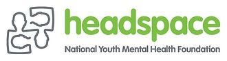 logo-headspace.jpg