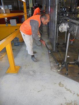 Shepparton_Concrete_Grinding_John_Crawfo
