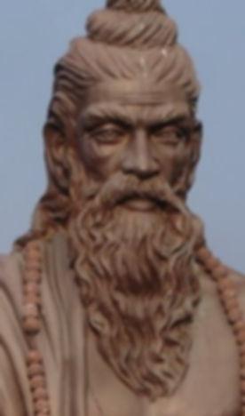 Sage Patanjali