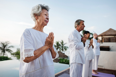 SaiYoga Elderly Yoga.png