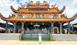 @ 9 Emperor Temple.jpg