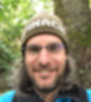 Zoltan Headshot.jpg