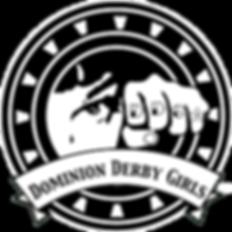 Dominion Derby Girls, DDG