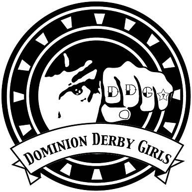 Dominion Derby Girls, DDG
