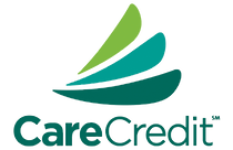 carecredit-sy.png