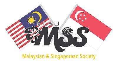 Malaysia Singapore Society