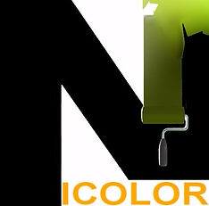 Nicolor walcourt, namur, charleroi, la louvière - peinture, décoration, finitions, parachèvements, revêtements muraux, revêtement de sol, bâtiment, construction, entreprise, peintre en bâtiment,