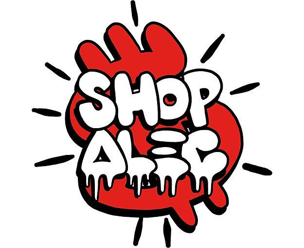 ShopAlecLogoColor-01.jpg