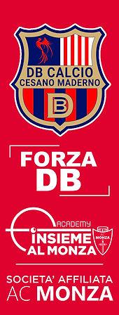db_Calcio_page-0001.jpg