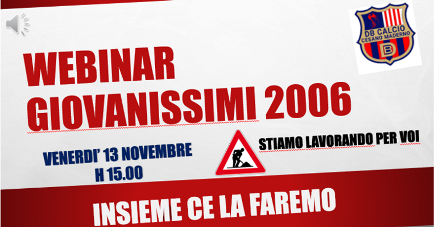 giovanissimi 2006.png