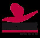 logo FONDAZIONE MONZA E BRIANZA.png