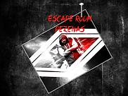 Escape_room_affiche_complète.png