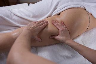 Cellulite-Massage.jpg