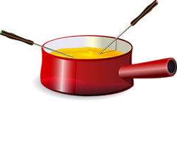 fondue 2.png