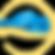 logo massage_20170823(1).png