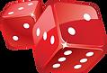 casino hérault