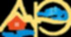 logo APmini_jaunemaisokflyer_sansfond_20