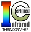Infrared Thermography Certification