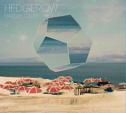 Hedgerow CD cover.jpg