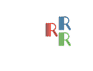 RRRlogoEdited2.png