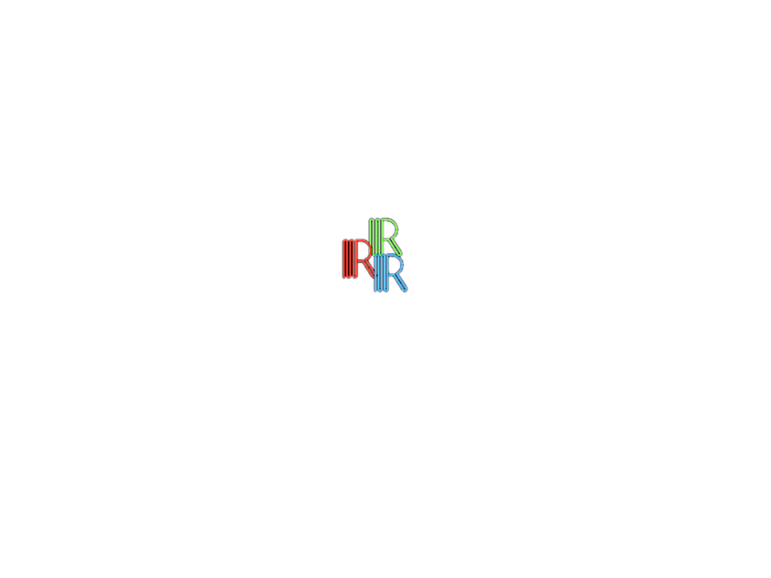 NEON%20Font-RRR_edited.png