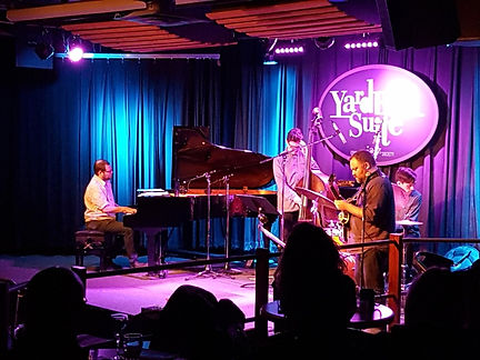 HC 4tet at Yardbird Suite 1.JPG