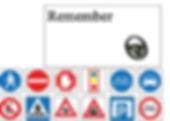 תמרור_נוסף_לוגו.jpg
