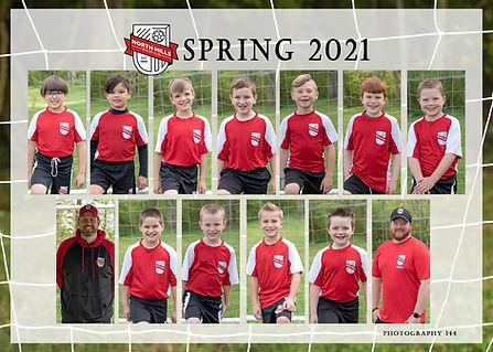 North Hills Sports Photos.jpg