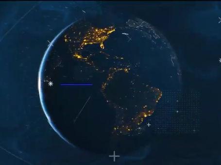 Como seria a pandemia há 20 anos sem internet?
