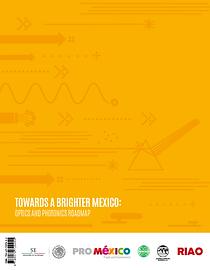 towards-a-brighter-mexico - Copy_Page_1.